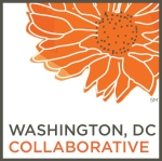 WashingtonDC_LBC_collaborative_logo_web
