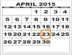(April-2015-PDF-Calendar-Style-6.gif (GIF Image, 44924032724