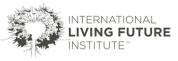 ILFI-logo2