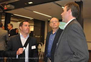 Award Reception, June 3, 2015 - 10 of 63