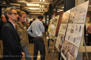 Award Reception, June 3, 2015 - 12 of 63