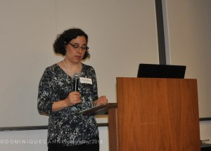 Award Reception, June 3, 2015 - 23 of 63