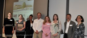 Award Reception, June 3, 2015 - 29 of 63