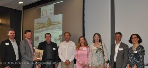 Award Reception, June 3, 2015 - 30 of 63