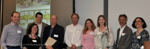 Award Reception, June 3, 2015 - 31 of 63