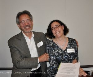 Award Reception, June 3, 2015 - 32 of 63