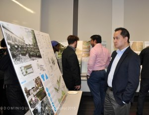 Award Reception, June 3, 2015 - 36 of 63