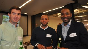 Award Reception, June 3, 2015 - 38 of 63