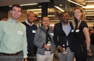 Award Reception, June 3, 2015 - 39 of 63