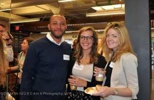 Award Reception, June 3, 2015 - 46 of 63