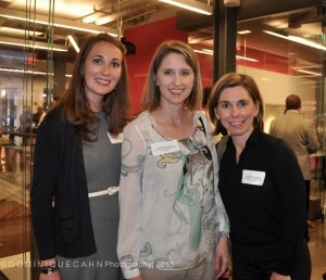 Award Reception, June 3, 2015 - 57 of 63
