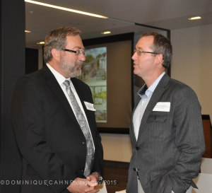 Award Reception, June 3, 2015 - 59 of 63