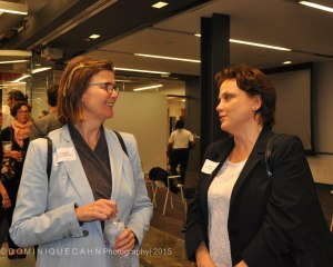 Award Reception, June 3, 2015 - 63 of 63