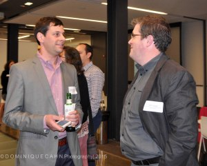 Award Reception, June 3, 2015 - 8 of 63